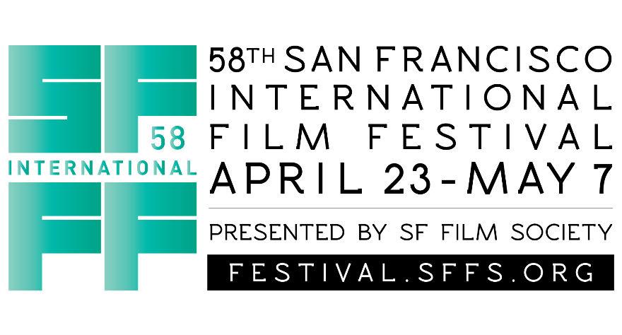 2015 SFIFF lineup