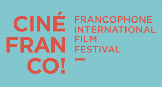 Cinéfranco 2015 Preview