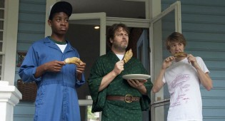 Sundance Winner 'Me and Earl and the Dying Girl' Official Trailer Released