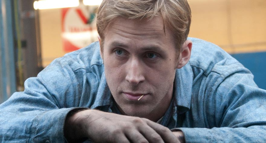 Ryan Gosling In Negotiations For 'Blade Runner' Sequel