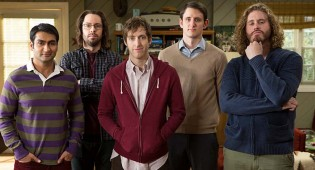 'Silicon Valley' Renews for Third Season