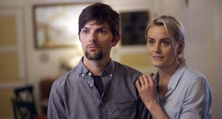 The Overnight (Tribeca Review)