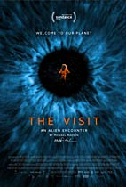 The Visit (Hot Docs Review) movie poster