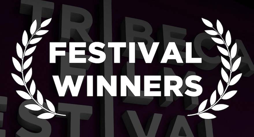 List of Jurors Unveiled for Tribeca Film Festival