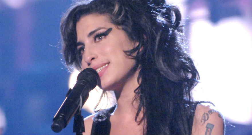Asif Kapadia On Amy Winehouse's Unanswered Cries For Help