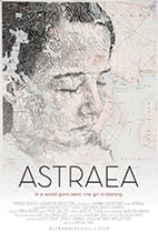 Astraea (Dances With Films Review) movie poster