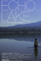 Echo Lake (Dances with Films Review) movie poster