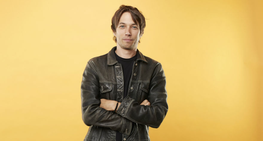 Sean Baker On 'Tangerine,' Marrying Disney and Arthouse