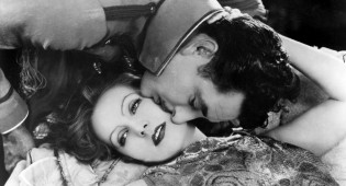 Riches in Rarity: Anita Monga on the SF Silent Film Festival
