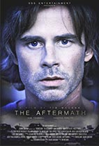 The Aftermath (Dances With Films Review) movie poster