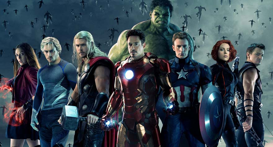 avengers-movie-still