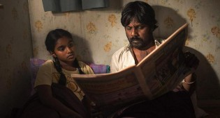 'Dheepan' One Of Many Shocking Wins At Cannes 2015