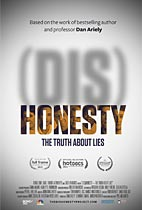 (Dis)Honesty – The Truth About Lies movie poster