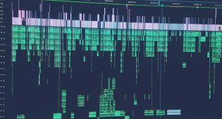 Inside Indie Filmmaking: Post-Production and Editing