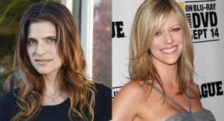 Lake Bell and Kaitlin Olson To Voice FX Animated Pilot 'Cassius and Clay'
