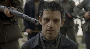 Son of Saul (Cannes Review)