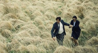 The Lobster (Cannes Review)