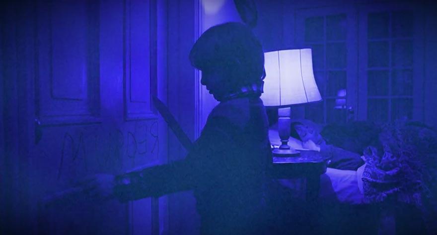 Blue-Shining2