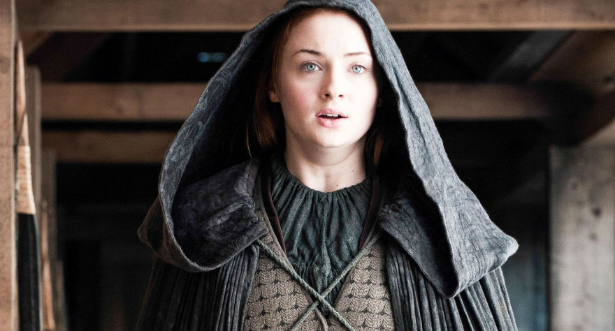 "WTI Reacts: 'Game of Thrones' – ""Mother's Mercy"""