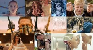 Way Too Indie's 20 Best Films of 2015 So Far