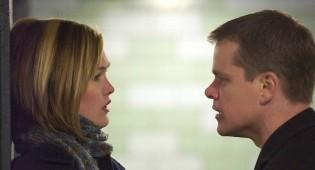 'Bourne 5' Adds Julia Stiles, Aims to Lock Down Heroic Villain and 'Ex Machina' Star