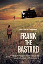 Frank the Bastard movie poster