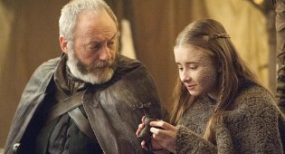 Forget Crossing Lines, There are No Lines: 'Game of Thrones' Season 5, Episode 9