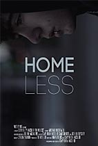 Homeless (Dances With Films Review) movie poster