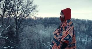 Giveaway: iTunes Download of 'Kumiko, The Treasure Hunter'
