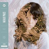 Natalie Prass album 2015