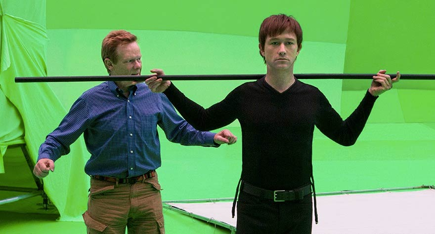 53rd NYFF to Open with Robert Zemeckis' 'The Walk' (Watch the Trailer)