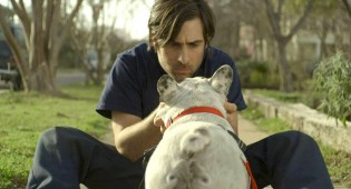 WATCH: Slack Off With Jason Schwartzman in Trailer for '7 Chinese Brothers'
