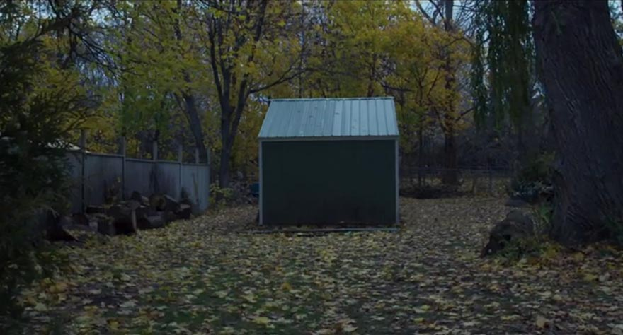 WATCH: A Daring Escape in First Teaser for Lenny Abrahamson's 'Room'