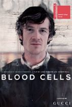 Blood Cells movie poster