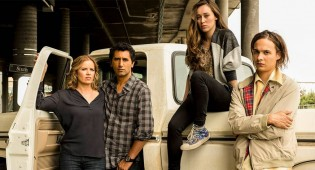 What We Now Know About 'Fear The Walking Dead' From Comic-Con