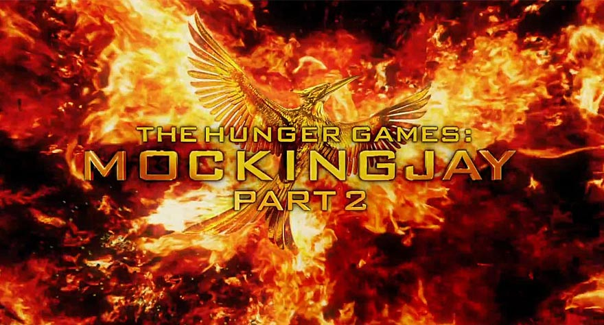 hunger-games-part-2-mockingjay