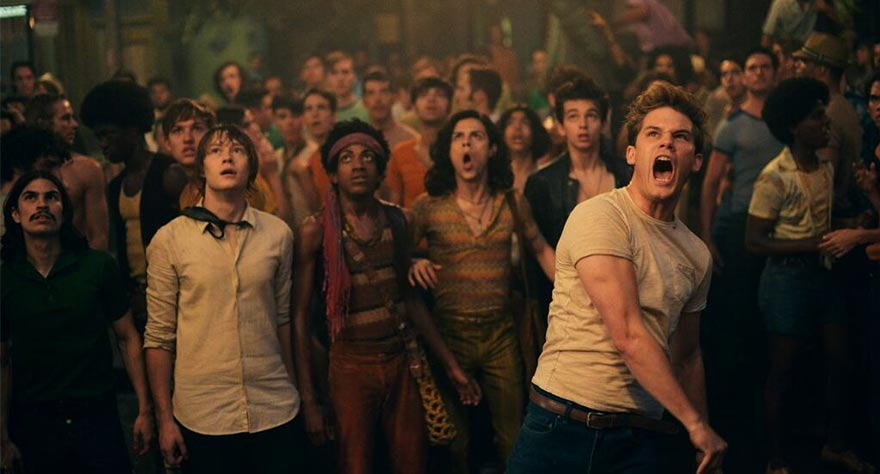 Stonewall-Movie