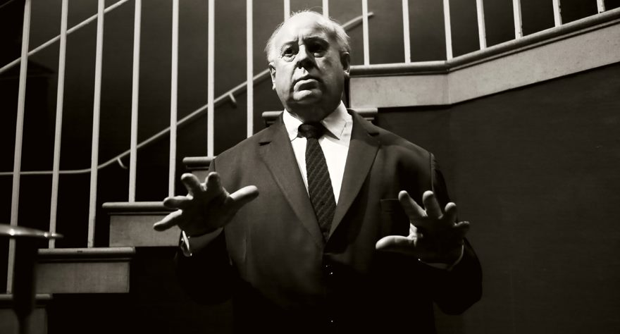 Happy Birthday Hitch! The Films of Alfred Hitchcock Ranked