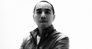 The Poetic Magic of Apichatpong Weerasethakul Ranked