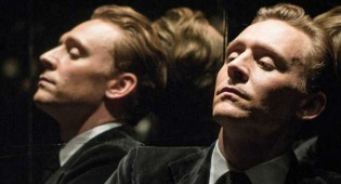 Ben Wheatley's 'High-Rise' Joins TIFF's New Platform Competition