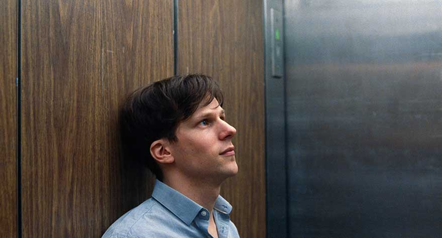 TIFF 2015: Louder Than Bombs