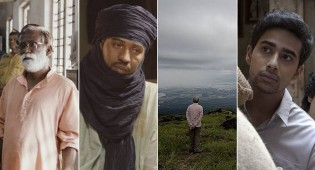 MISAFF 2015 Brings The Best of South Asian Cinema to Canada
