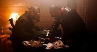 'True Detective' Season 2 Finale & Season Review Roundtable