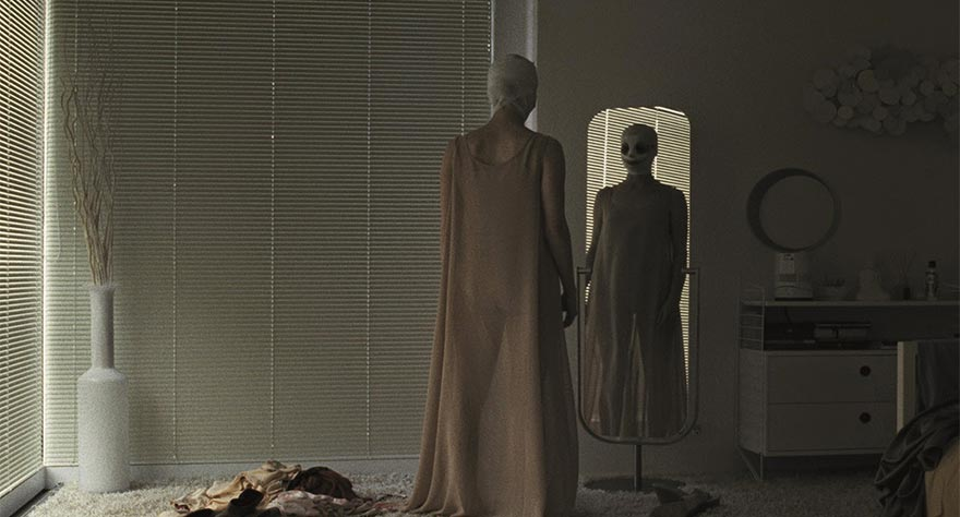 Goodnight-Mommy-Featured