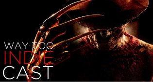 Way Too Indiecast 35: Remembering Wes Craven, TIFF, Jimmy Kimmel vs Gamers