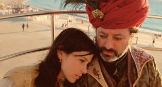 Arabian Nights: Volume 3 – The Enchanted One (NYFF Review)
