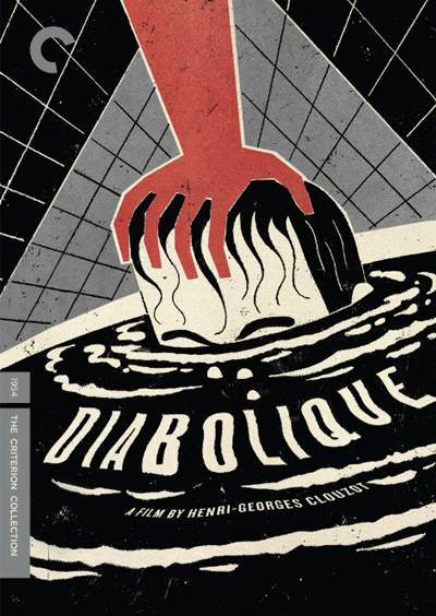 Diabolique movie cover