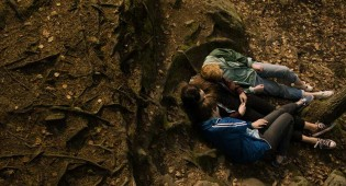 Girls Lost (TIFF Review)