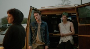 Green Room (TIFF Review)