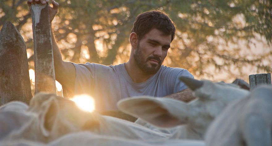 Gabriel Mascaro on Breaking Stereotypes and Empowering Characters in 'Neon Bull'